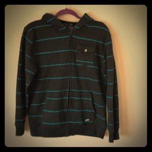 Zoo York Boy's Sweatshirt